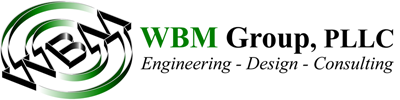 WBM Group, PLLC