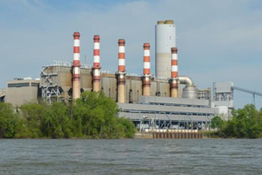 allen-power-plant-01