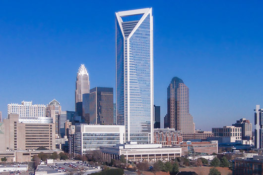 duke-energy-center-01