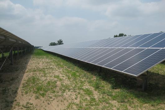 duplin-solar-i-01