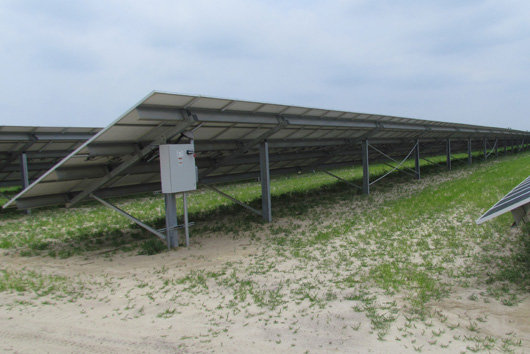 duplin-solar-i-04