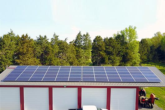 Rooftop-Solar-002