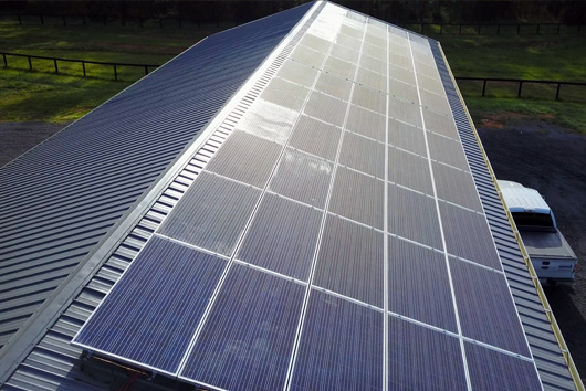 Rooftop-Solar-004