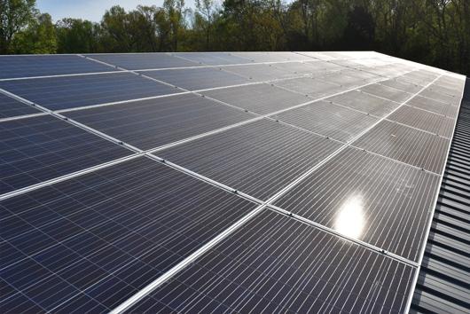 Rooftop-Solar-005