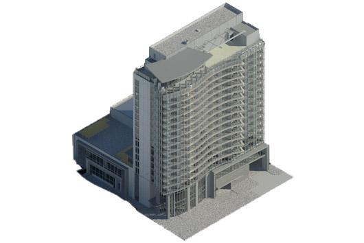 kimpton-hotel-01