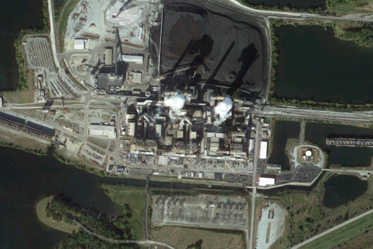 roxboro-power-plant-01