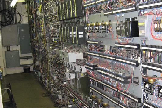 roxboro-power-plant-02