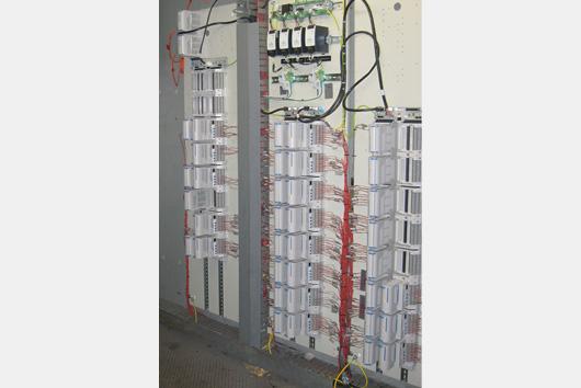 roxboro-power-plant-03