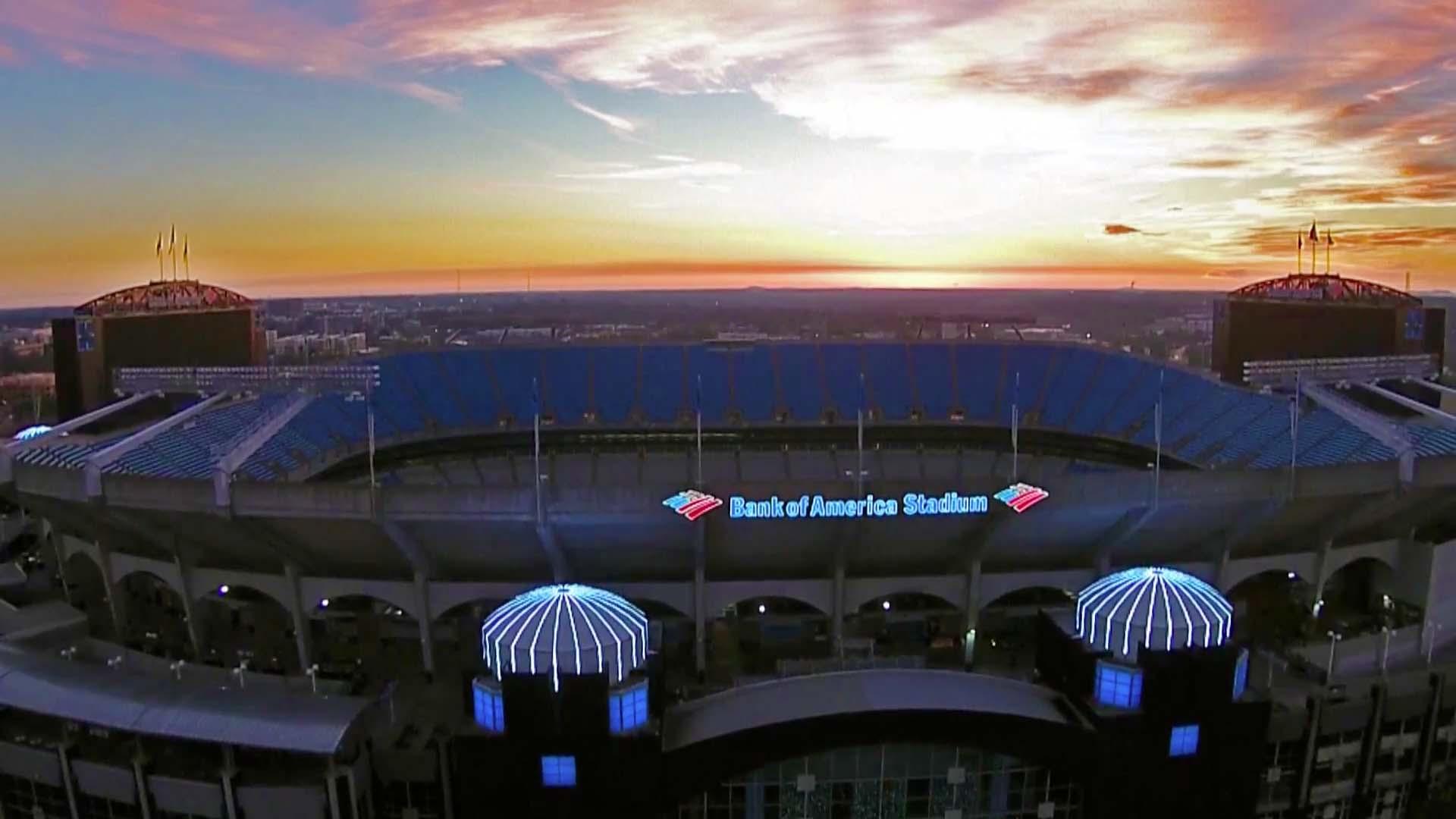 boa-stadium-mobile